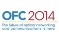 第39届美国光纤通讯展览会及研讨会